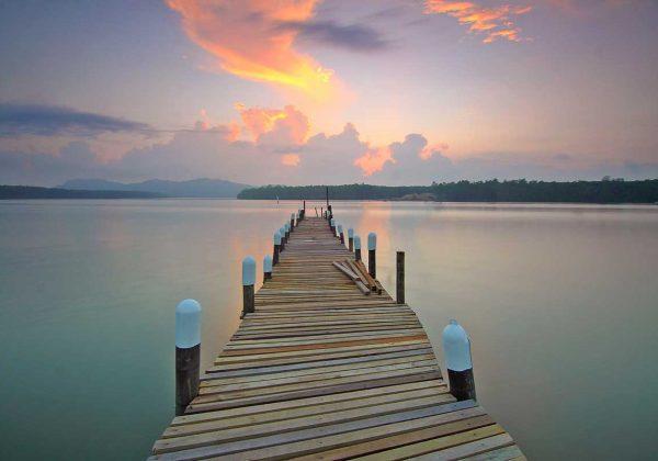 נתיב רוחני בפסיכותרפיה מוכוונת התמקדות